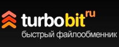 Анонимные Прокси Под Брут DLE Прокси Россия Под Брут DLE приватные socks5 под накрутку приватные прокси для брута 2017- прокси с открытыми портами спам по гостевым