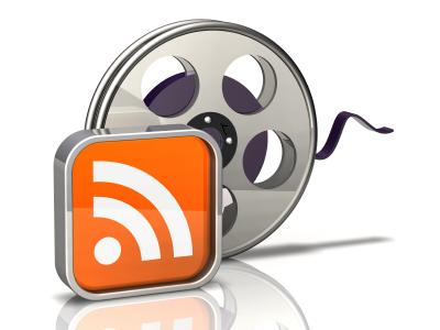 видео маркетинг