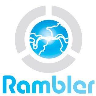 Оптимизация под Rambler